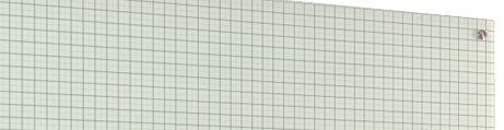 Karo 2x2 cm