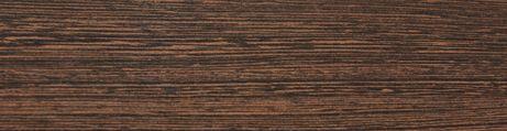 Dunkels Holz